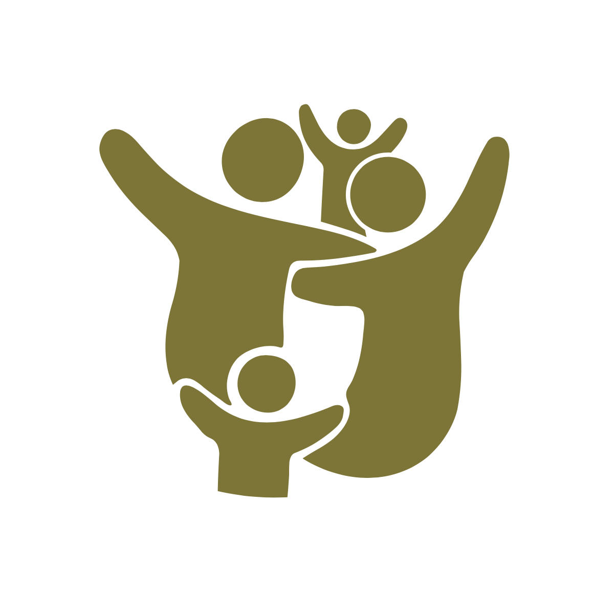 family systems coaching