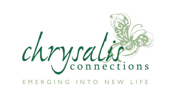 Chrysalis Connections, LLC
