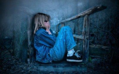 Healing the Unbearable Pain of Trauma