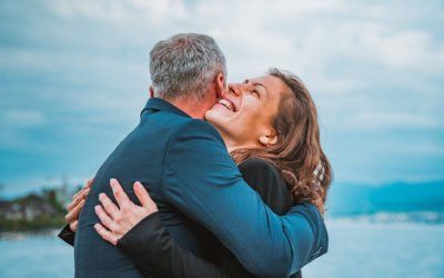 When Parenting Goes Too Far: Why The Marital Bond Must Come First